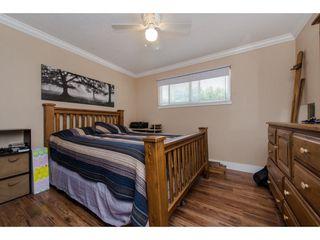 Photo 9: 34563 LABURNUM Avenue in Abbotsford: Abbotsford East House for sale : MLS®# R2268545