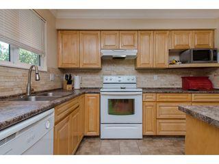 Photo 6: 34563 LABURNUM Avenue in Abbotsford: Abbotsford East House for sale : MLS®# R2268545