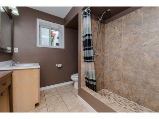 Photo 15: 34563 LABURNUM Avenue in Abbotsford: Abbotsford East House for sale : MLS®# R2268545