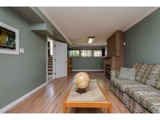 Photo 13: 34563 LABURNUM Avenue in Abbotsford: Abbotsford East House for sale : MLS®# R2268545