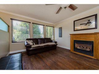 Photo 3: 34563 LABURNUM Avenue in Abbotsford: Abbotsford East House for sale : MLS®# R2268545