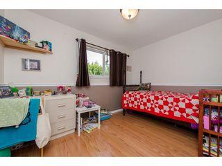 Photo 10: 34563 LABURNUM Avenue in Abbotsford: Abbotsford East House for sale : MLS®# R2268545