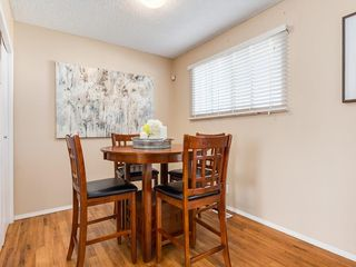 Photo 15: 6131 BEAVER DAM Way NE in Calgary: Thorncliffe House for sale : MLS®# C4184373
