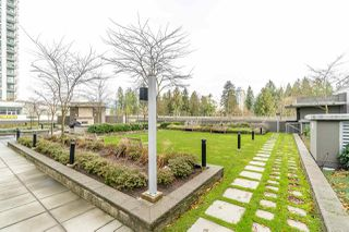 """Photo 17: 908 3008 GLEN Drive in Coquitlam: North Coquitlam Condo for sale in """"M2"""" : MLS®# R2272991"""