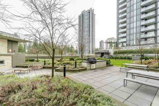 """Photo 18: 908 3008 GLEN Drive in Coquitlam: North Coquitlam Condo for sale in """"M2"""" : MLS®# R2272991"""