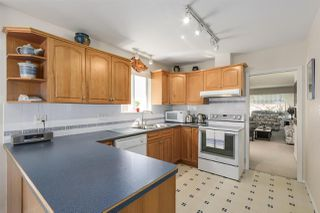 Photo 9: 5958 LANCASTER Street in Vancouver: Killarney VE House for sale (Vancouver East)  : MLS®# R2276338