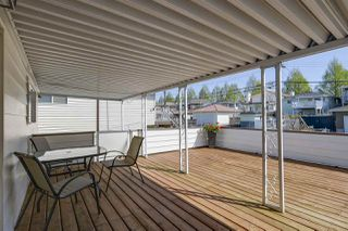 Photo 5: 5958 LANCASTER Street in Vancouver: Killarney VE House for sale (Vancouver East)  : MLS®# R2276338