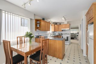 Photo 7: 5958 LANCASTER Street in Vancouver: Killarney VE House for sale (Vancouver East)  : MLS®# R2276338