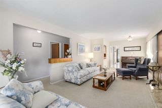 Photo 11: 5958 LANCASTER Street in Vancouver: Killarney VE House for sale (Vancouver East)  : MLS®# R2276338