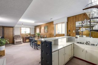 Photo 16: 5958 LANCASTER Street in Vancouver: Killarney VE House for sale (Vancouver East)  : MLS®# R2276338