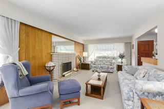 Photo 12: 5958 LANCASTER Street in Vancouver: Killarney VE House for sale (Vancouver East)  : MLS®# R2276338