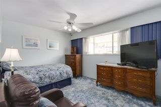 Photo 14: 5958 LANCASTER Street in Vancouver: Killarney VE House for sale (Vancouver East)  : MLS®# R2276338
