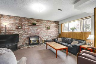 Photo 18: 5958 LANCASTER Street in Vancouver: Killarney VE House for sale (Vancouver East)  : MLS®# R2276338