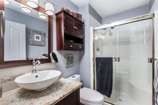 """Photo 13: 51 19060 FORD Road in Pitt Meadows: Central Meadows Townhouse for sale in """"REGENCY COURT"""" : MLS®# R2279740"""