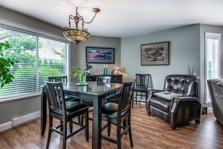 """Photo 11: 51 19060 FORD Road in Pitt Meadows: Central Meadows Townhouse for sale in """"REGENCY COURT"""" : MLS®# R2279740"""
