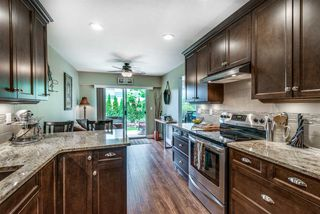 """Photo 7: 51 19060 FORD Road in Pitt Meadows: Central Meadows Townhouse for sale in """"REGENCY COURT"""" : MLS®# R2279740"""