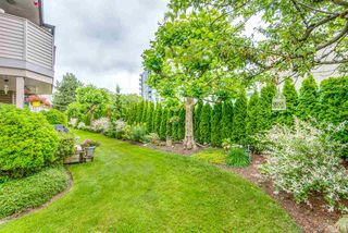 """Photo 18: 51 19060 FORD Road in Pitt Meadows: Central Meadows Townhouse for sale in """"REGENCY COURT"""" : MLS®# R2279740"""