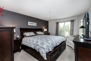 """Photo 12: 51 19060 FORD Road in Pitt Meadows: Central Meadows Townhouse for sale in """"REGENCY COURT"""" : MLS®# R2279740"""
