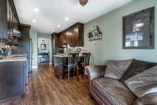 """Photo 10: 51 19060 FORD Road in Pitt Meadows: Central Meadows Townhouse for sale in """"REGENCY COURT"""" : MLS®# R2279740"""