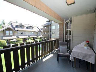 "Photo 10: 207 15 SMOKEY SMITH Place in New Westminster: GlenBrooke North Condo for sale in ""WESTERLY"" : MLS®# R2281918"