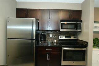 Photo 10: 2402 625 GLENBOW Drive: Cochrane Apartment for sale : MLS®# C4191962