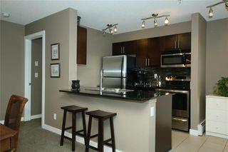 Photo 8: 2402 625 GLENBOW Drive: Cochrane Apartment for sale : MLS®# C4191962