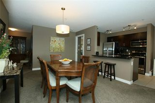 Photo 7: 2402 625 GLENBOW Drive: Cochrane Apartment for sale : MLS®# C4191962