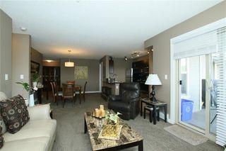 Photo 15: 2402 625 GLENBOW Drive: Cochrane Apartment for sale : MLS®# C4191962
