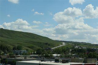 Photo 30: 2402 625 GLENBOW Drive: Cochrane Apartment for sale : MLS®# C4191962