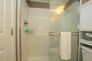 Photo 27: 2402 625 GLENBOW Drive: Cochrane Apartment for sale : MLS®# C4191962