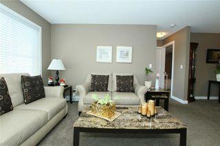 Photo 14: 2402 625 GLENBOW Drive: Cochrane Apartment for sale : MLS®# C4191962