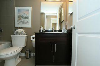 Photo 19: 2402 625 GLENBOW Drive: Cochrane Apartment for sale : MLS®# C4191962
