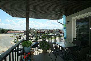 Photo 28: 2402 625 GLENBOW Drive: Cochrane Apartment for sale : MLS®# C4191962