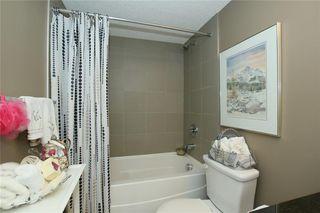 Photo 20: 2402 625 GLENBOW Drive: Cochrane Apartment for sale : MLS®# C4191962