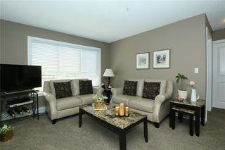 Photo 12: 2402 625 GLENBOW Drive: Cochrane Apartment for sale : MLS®# C4191962