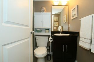 Photo 26: 2402 625 GLENBOW Drive: Cochrane Apartment for sale : MLS®# C4191962