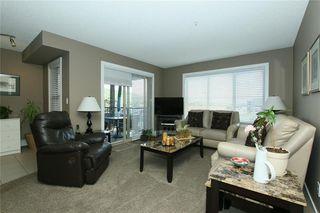 Photo 13: 2402 625 GLENBOW Drive: Cochrane Apartment for sale : MLS®# C4191962