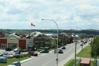 Photo 29: 2402 625 GLENBOW Drive: Cochrane Apartment for sale : MLS®# C4191962