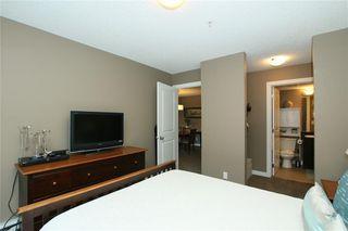 Photo 25: 2402 625 GLENBOW Drive: Cochrane Apartment for sale : MLS®# C4191962