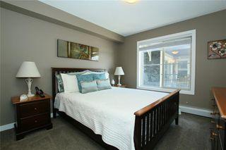 Photo 22: 2402 625 GLENBOW Drive: Cochrane Apartment for sale : MLS®# C4191962