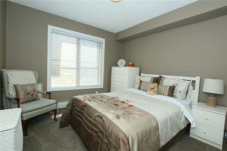 Photo 17: 2402 625 GLENBOW Drive: Cochrane Apartment for sale : MLS®# C4191962