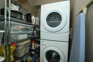 Photo 21: 2402 625 GLENBOW Drive: Cochrane Apartment for sale : MLS®# C4191962