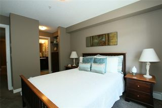 Photo 24: 2402 625 GLENBOW Drive: Cochrane Apartment for sale : MLS®# C4191962