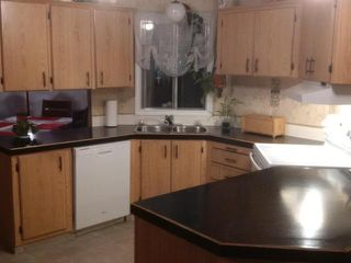 Photo 2: 60 2401 ORD ROAD in : Brocklehurst Manufactured Home/Prefab for sale (Kamloops)  : MLS®# 146843