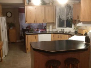 Photo 18: 60 2401 ORD ROAD in : Brocklehurst Manufactured Home/Prefab for sale (Kamloops)  : MLS®# 146843