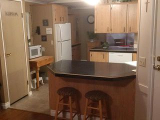 Photo 17: 60 2401 ORD ROAD in : Brocklehurst Manufactured Home/Prefab for sale (Kamloops)  : MLS®# 146843