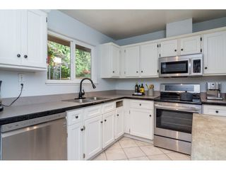 "Photo 4: 2742 SANDON Drive in Abbotsford: Abbotsford East House 1/2 Duplex for sale in ""McMillan"" : MLS®# R2285213"