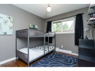 "Photo 14: 2742 SANDON Drive in Abbotsford: Abbotsford East House 1/2 Duplex for sale in ""McMillan"" : MLS®# R2285213"