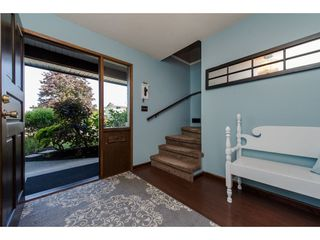 Photo 2: 35074 MCKEE Road in Abbotsford: Abbotsford East House for sale : MLS®# R2286217