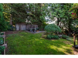 Photo 18: 35074 MCKEE Road in Abbotsford: Abbotsford East House for sale : MLS®# R2286217